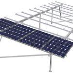 estructuras_fotovoltaicas